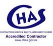 Multispace Systems - CHAS accredited