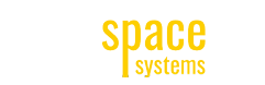 Multispace Systems Ltd